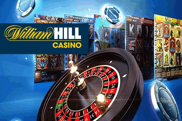 online william hill casino biggest quasar