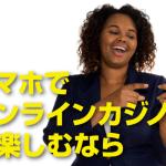 送料・関税込♪Stampd' LA★大人気!半袖 DEFIANCE Tシャツ★2色